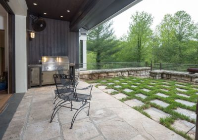 18-Wolfe-Cove-Asheville-NC-28804-48