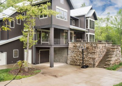 18-Wolfe-Cove-Asheville-NC-28804-54