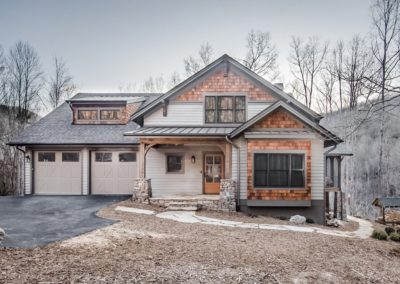 3735 French Broad Pkwy-large-001-17-FrenchBroad1-1498x1000-72dpi