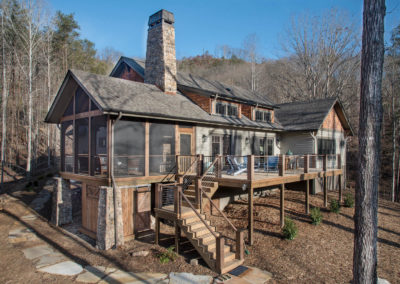 3735 French Broad Pkwy-large-033-31-FrenchBroad33-1479x1000-72dpi