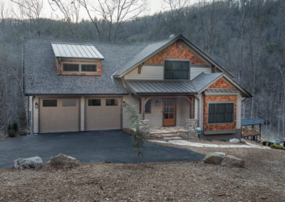 3735 French Broad Pkwy-large-037-37-FrenchBroad37-1498x1000-72dpi
