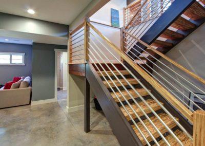 Basement Stairs_batch-resize