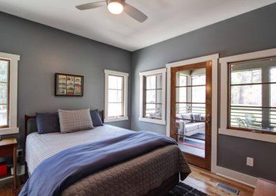 Bedroom 1A_batch-resize