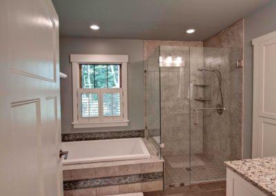 Loft bathroom_batch-resize