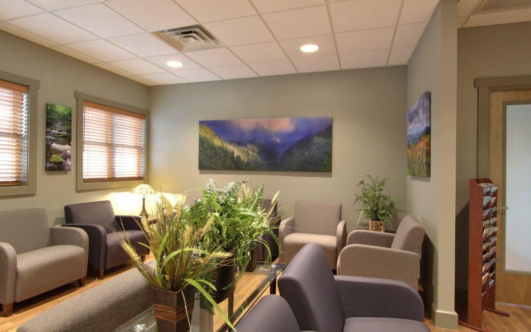 Blue Ridge Pain Management