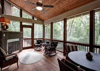 Screened Porch_batch-resize