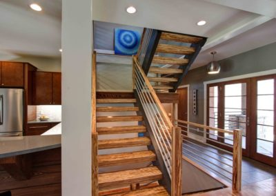 Stairway 1_batch-resize