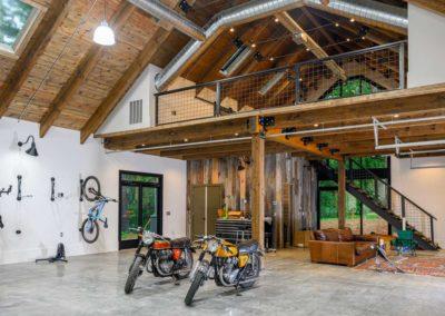 Watkins Barn Showroom 7