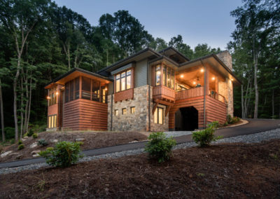 organic-mountain-modern-asheville-92