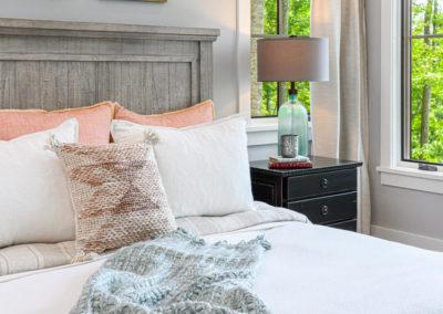 Bailey Bedroom