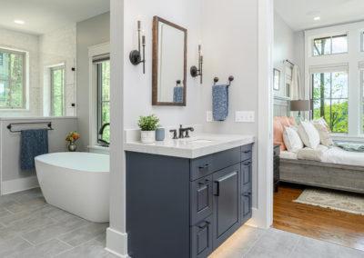Bailey Bathroom