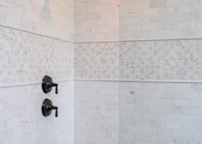 Bailey Shower