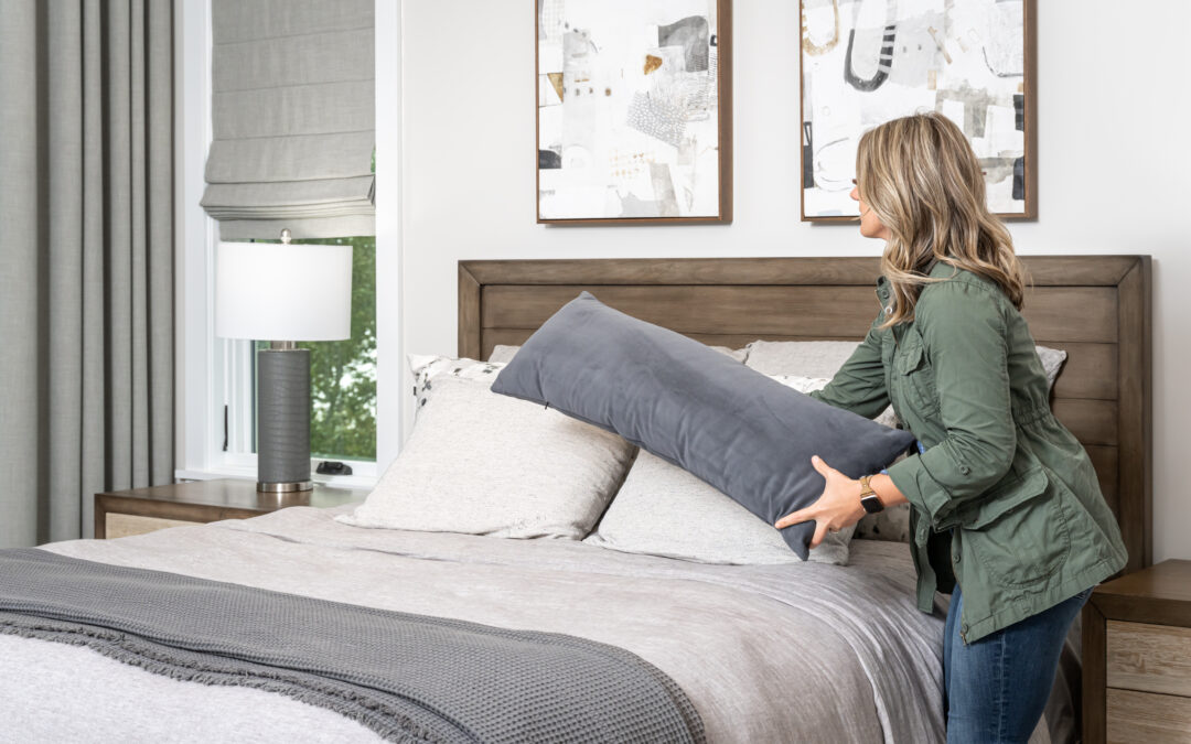 Is an Interior Designer Right for You?