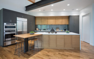 Getting to Know the Types of Kitchen Lighting