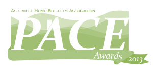 PACEAwards logo