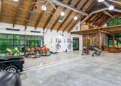 Watkins Barn Showroom 6