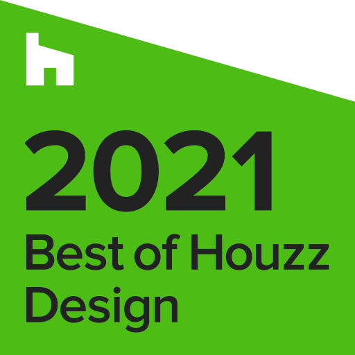 Idology Interiors and Design in Asheville, NC on Houzz