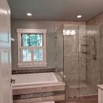 loft-bathroom