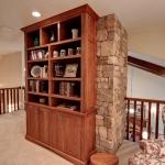 loft-bookcase
