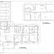 Renovation Design Drawings