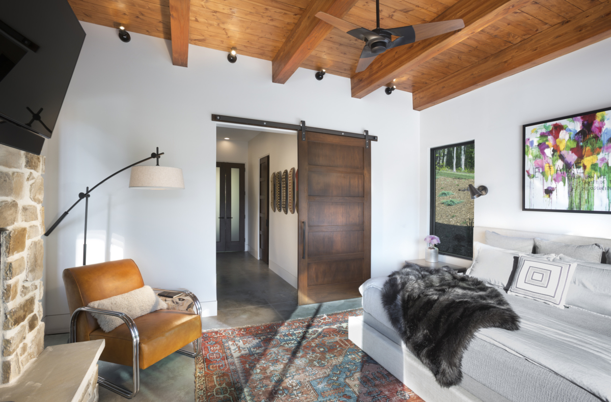 ID.ology Asheville | Interior Design